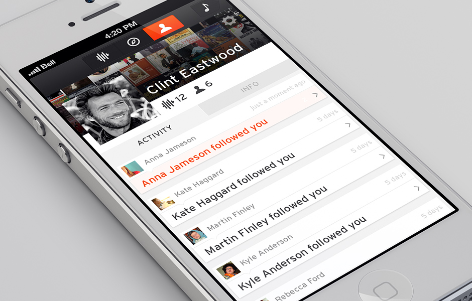 soundcloud_iphone5_template_profile